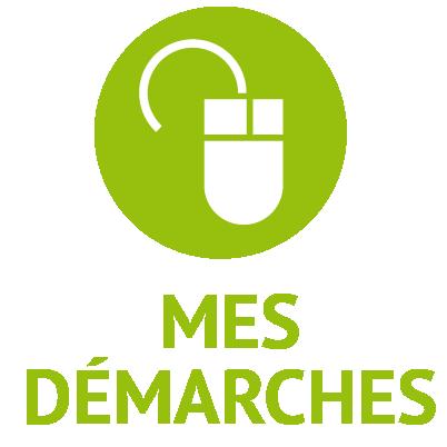 icon-demarches