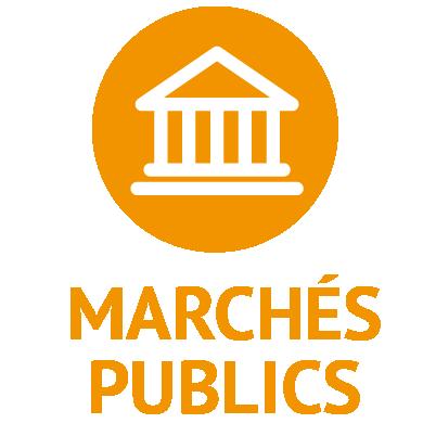 icon-marches