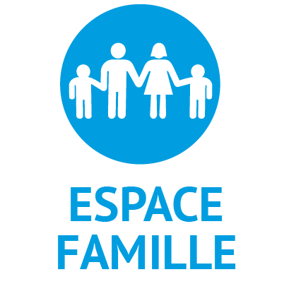 icone-famille