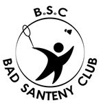 Bad Santeny Club