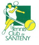 Tennis Club de Santeny