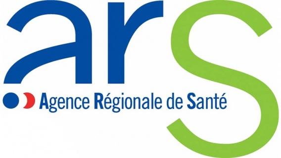 Logo_Agence_Regionale_de_Sante